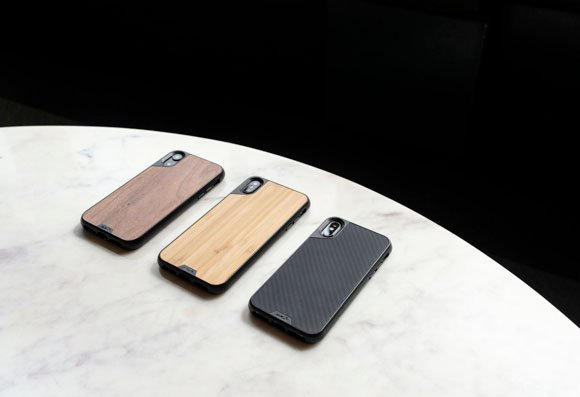 Mous Limitless phone case