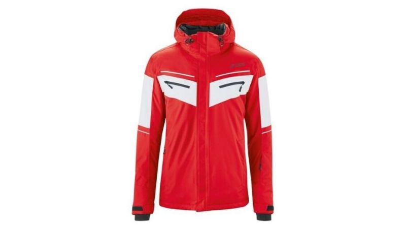 Maier Sports Podkoren ski jacket