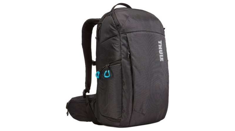 Thule aspect camera bag