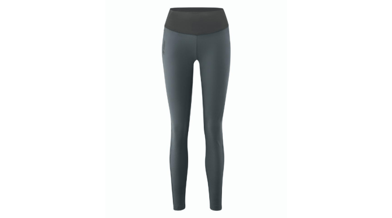 Maier Ophit Tights