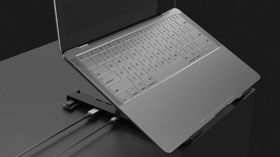 UGreen X-Kit