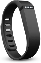Product Review: Fitbit Flex Wristband… What I really thought!