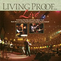 living-proof-live-one