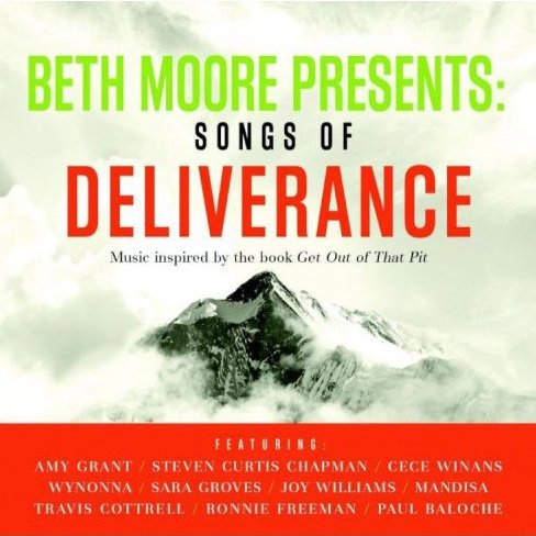songs-of-deliverance