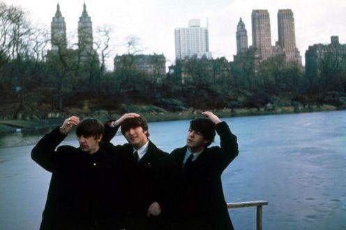 Beatles-CentralPark pg