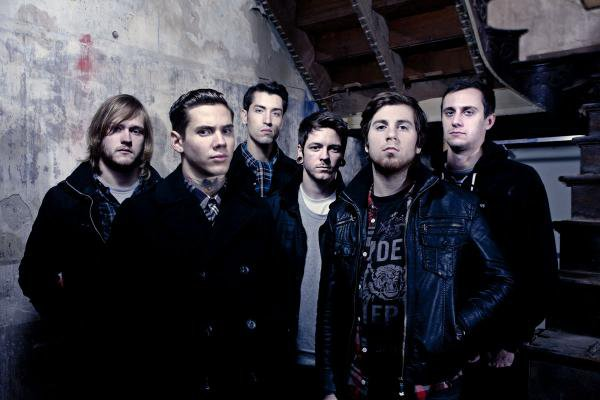 The Devil Wears Prada Release 'Dead&Alive' Trailer
