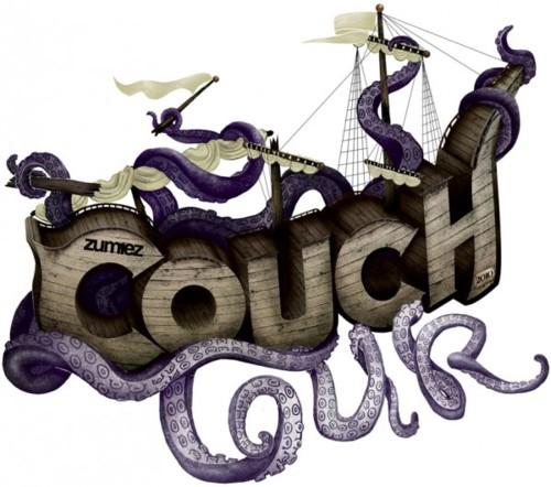 2012 Zumiez Couch Tour