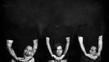 Smile Empty Soul Released Album Cover And Track List For New Album |