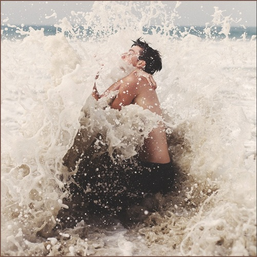 Anberlin 'Vital' Cover Artwork