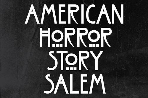 American Horror Story Season 3 Details