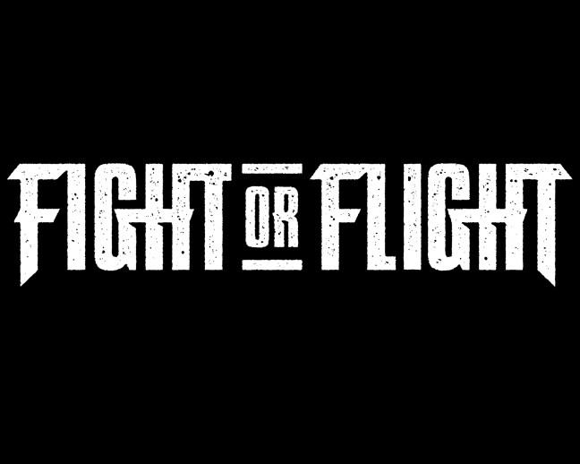 Disturbed, Evans Blue, Ra Members Form Fight Or Flight