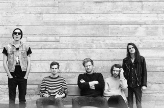 The Maine And Anberlin Add Lydia And From Indian Lakes To Fall Tour