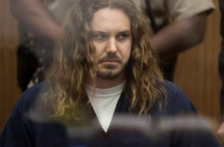 As I Lay Dying Frontman Tim Lambesis Released From Prison, Getting Married