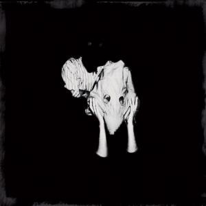 Sigur Ros 'Kveikur' Album Cover Artwork