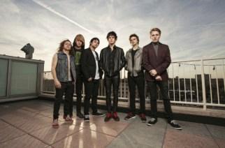 I See Stars Announce Headlining Tour Dates