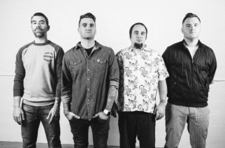 New Found Glory, Yellowcard Announce Co-Headlining Tour Dates