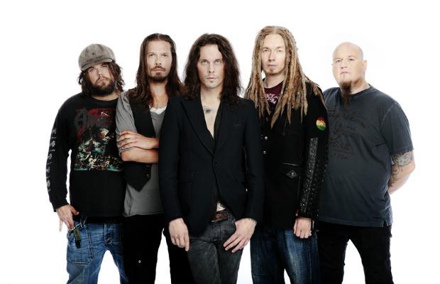 H.I.M. Reveal New Drummer