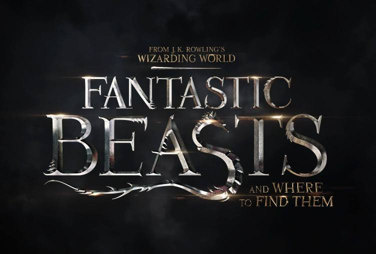First 'Fantastic Beasts and Where to Find Them' Trailer Released