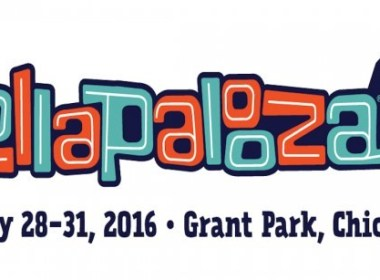 2016 Lollapalooza
