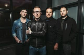 Yellowcard Say Goodbye With Final Music Video