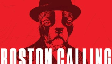Tool To Headline 2017 Boston Calling Festival