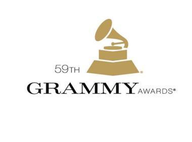 2017 Grammy Winners