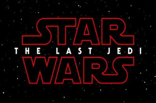 'Star Wars: The Last Jedi' Debuts Teaser Trailer