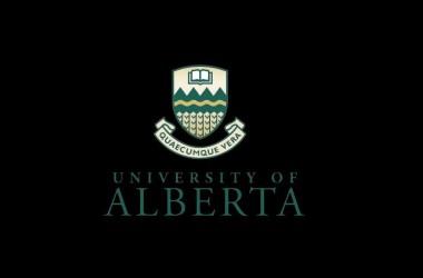 University President Overpaid Alberta