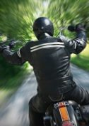 PA Motorcycle Injury Lawyer | Erie, Edinboro, Warren, Meadville, Bradford