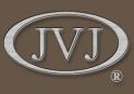 JVJ Hardware, premium quality bath accessories, cabinet and door hardware.