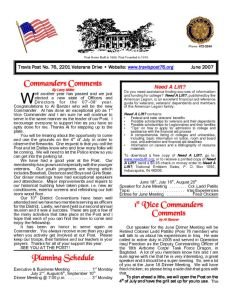 thumbnail of June_2007_Newsletter