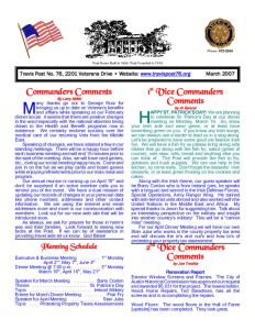 thumbnail of March_2007_Newsletter