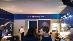US Bank Suite #7