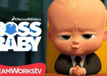 The Boss Baby dreamworks releases april 2017  - 8 Film yang Patut Ditunggu dan Ditonton di Bulan April 2017