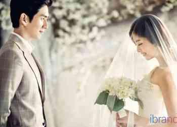 """Berhentilah bertanya Pada Temanmu Kapan Nikah Mentang mentang Kamu Sudah Menikah - Berhentilah Bertanya Pada Temanmu """"Kapan Nikah"""" Mentang-mentang Kamu Sudah Menikah"""