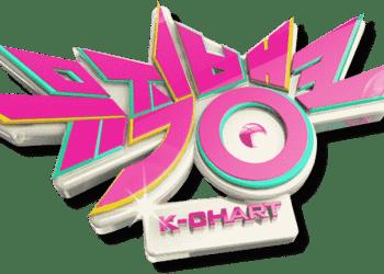 """Music Bank - Akhirnya Seat Plan """"Music Bank"""" Indonesia Dirilis, EXO hingga NCT 127 Masuk Line Up"""