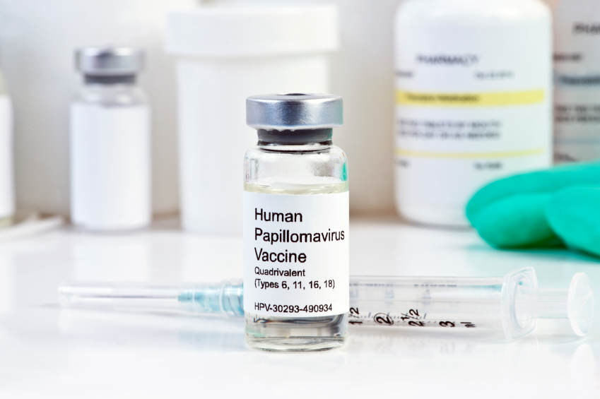 Human Papilloma Virus - Sebelum Menikah, Ada Baiknya Kamu Melakukan Vaksinasi Ini, Agar Kelak Kamu Tidak Menyesal