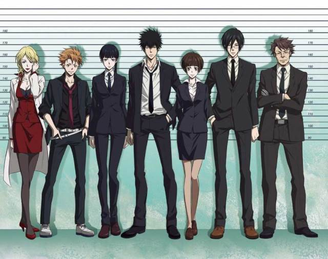 Tidak Ada Jaminan Kerja Jangka Panjang 750x592 - Selalu Lembur! Fakta Unik & Menyedihkan Pembuatan Anime
