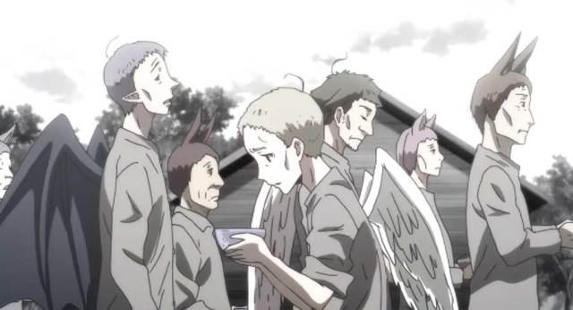 Tingkat kesejahteraan animator anime berada di bawah garis kemiskinan 750x406 - Selalu Lembur! Fakta Unik & Menyedihkan Pembuatan Anime