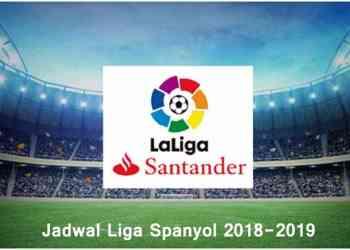 jadwal liga spanyol minggu ini - Jadwal Liga Spanyol 2018 Pekan ke 14, Barcelona vs Villarreal Live di SCTV