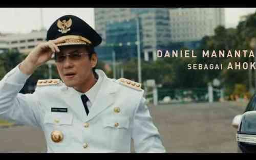 """teaser video official trailer film ahok - [Trailer] Mengenal Film """"A Man Called Ahok"""" yang Akan Tayang Akhir Tahun ini"""