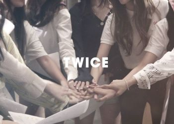 member twice lagu stay by my side - Lirik Twice - Stay By My Side (Japan, Latin, English, Indonesia)