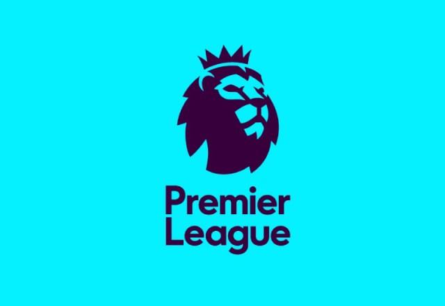 jadwal liga inggris musim 2019 2020 - Jadwal Siaran Langsung Liga Inggris Pekan ke-22, Musim 2019-2020
