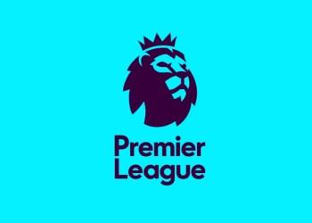 jadwal liga inggris musim 2019 2020 - Jadwal Siaran Langsung Liga Inggris Pekan ke-6, Musim 2019-2020