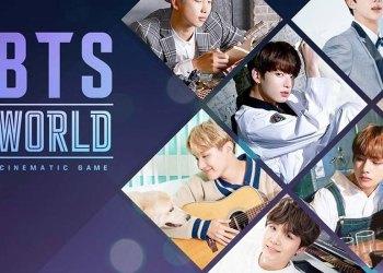 lirik heartbeat bts - Lirik Lagu Heartbeat BTS - Hangul, English, Arti dan Terjemahan Bahasa Indonesia