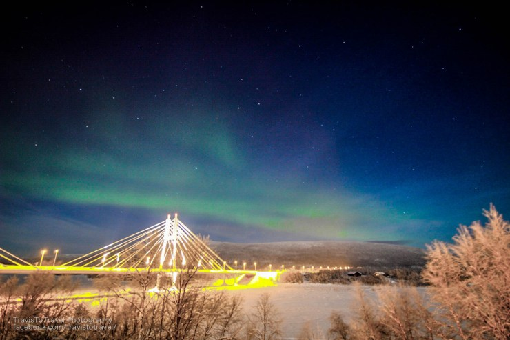 Finland-5115