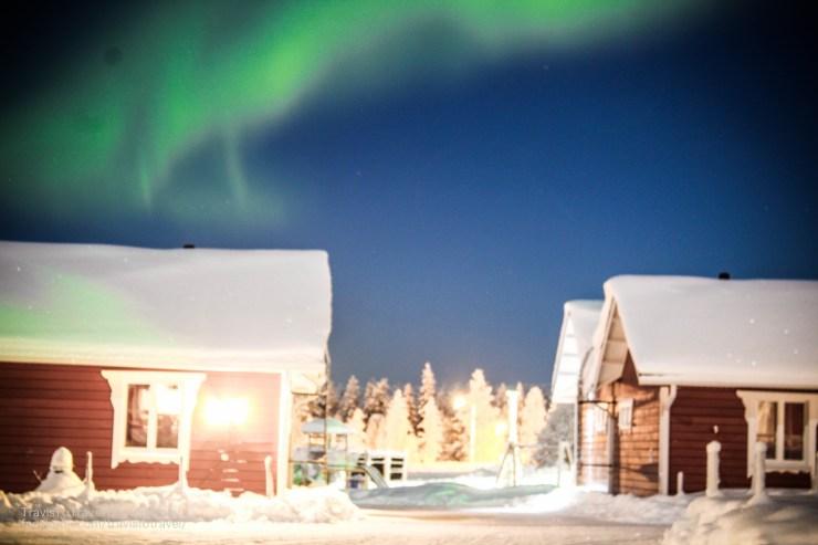 Finland-2851.jpg
