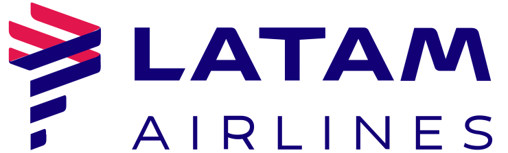 LATAM_Airlines_logo_wordmark