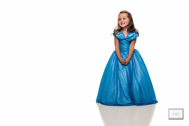 Clara-Disney-Princess-Travis-Wright-2