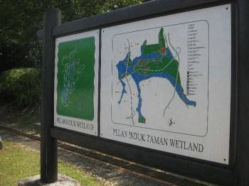 Wetland2-e1350633838635